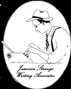 JSWA-logo#2-for-website